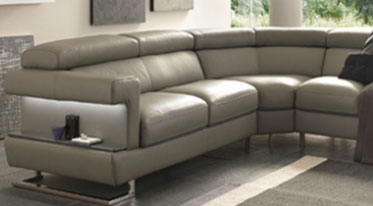 new trend concepts rh suite world co uk new trend design italian sofas new trend design italian sofas