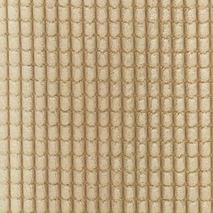 Melisa Fabric Corner Suite
