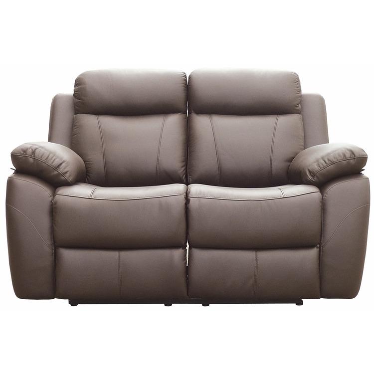 Verona 2 Seater Recliner Sofa