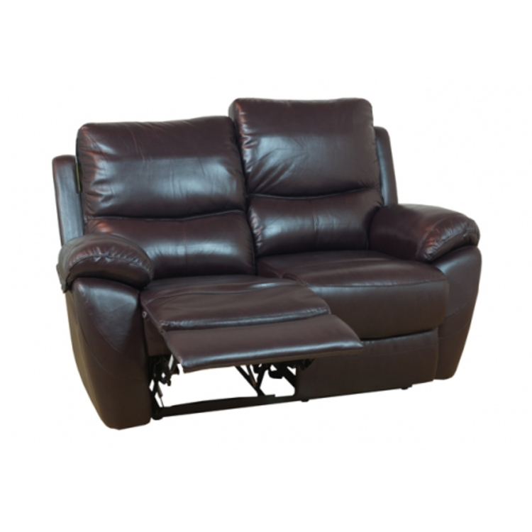 Westin 2 Seater Recliner Furniturelink