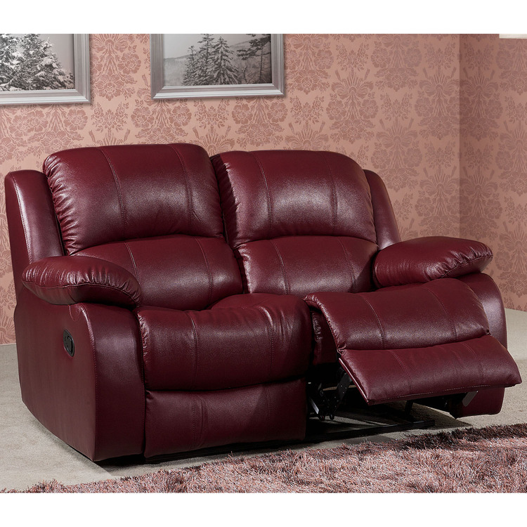 Brown Leather Recliner | 750 x 750 · 220 kB · jpeg
