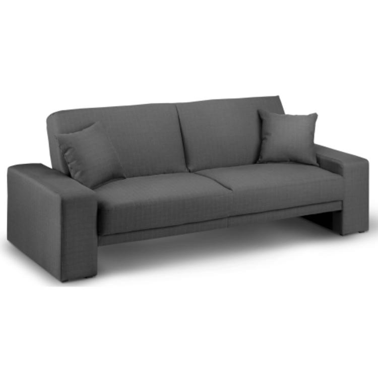 Alice Fabric Sofa Bed