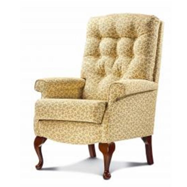 Shildon Fireside Chair Sherborne