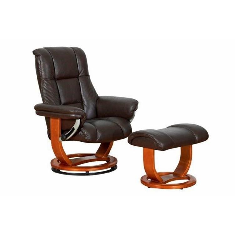 Windsor Swivel Chair