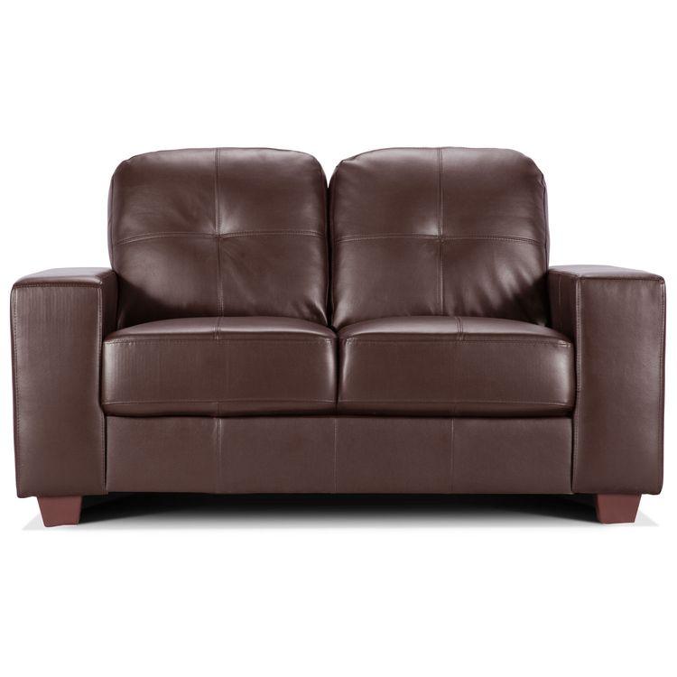 The Aaron 2 Seater Sofa