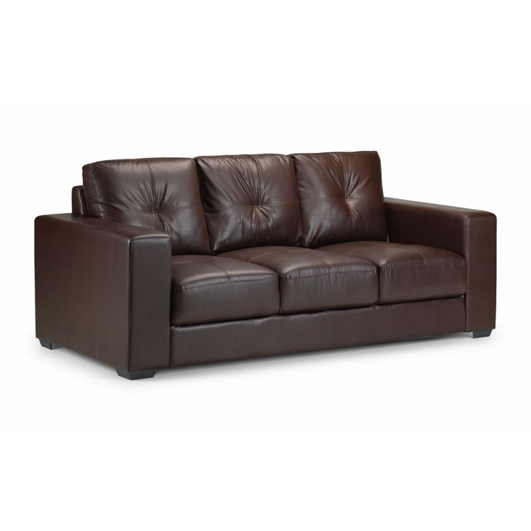 Domain 3 Seater
