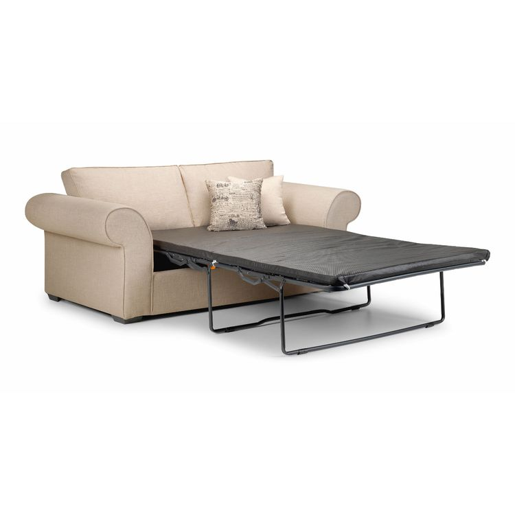 Lille 2 seater sofa bed for Sofa bed 2 seater