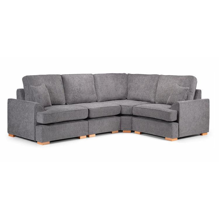 Flint Corner Sofa