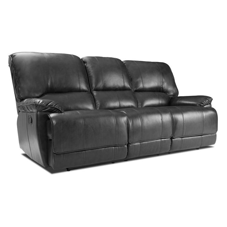 Kent Recliner Range 3 Seater Sofa