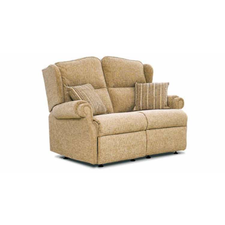 Claremont Reclining 2 Seater sherborne