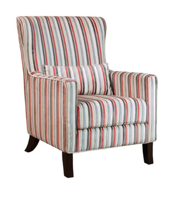 Avon Accent Chair