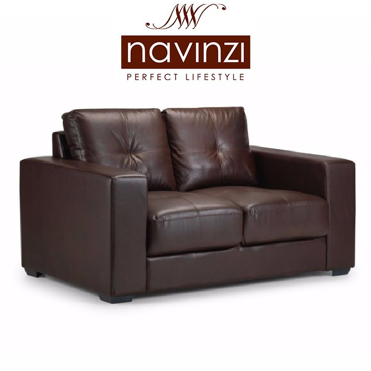 Strange Domain 2 Seater Sofa Caraccident5 Cool Chair Designs And Ideas Caraccident5Info