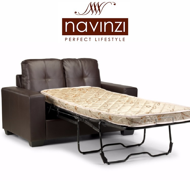 Super Domain Sofa Bed Caraccident5 Cool Chair Designs And Ideas Caraccident5Info