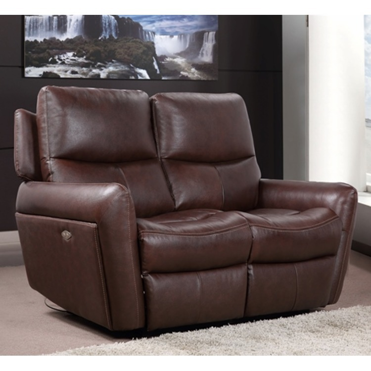 La Z Boy Power Recliner Problems Power Reclining Sofa