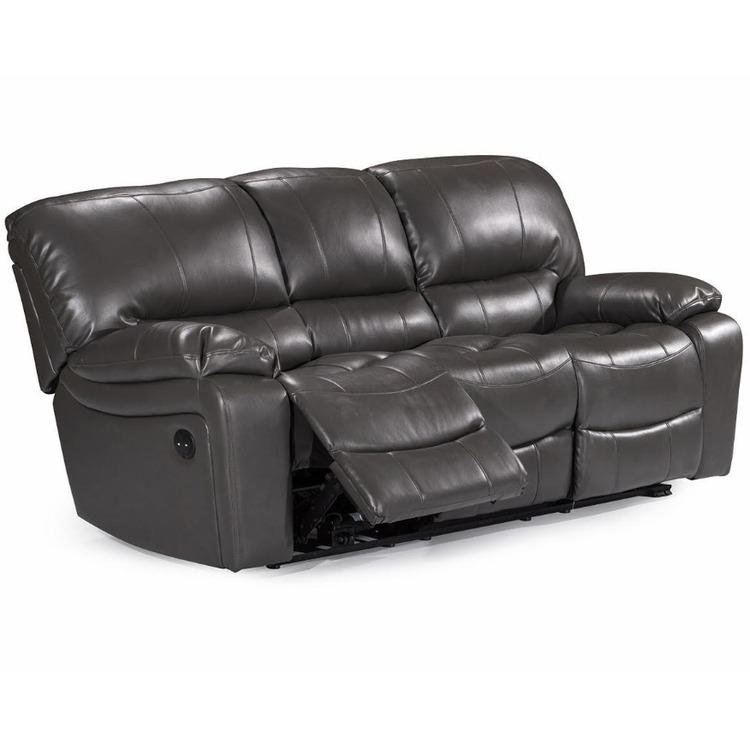 fc9b6dbb4eb8 Newbury Powered recliner sofa