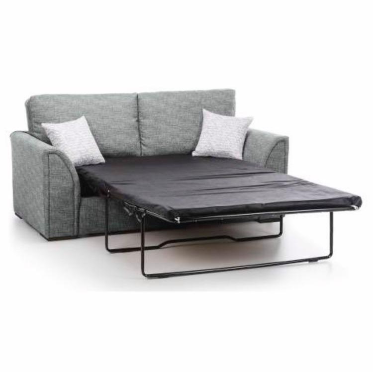 healy sofa bed range fabric. Black Bedroom Furniture Sets. Home Design Ideas