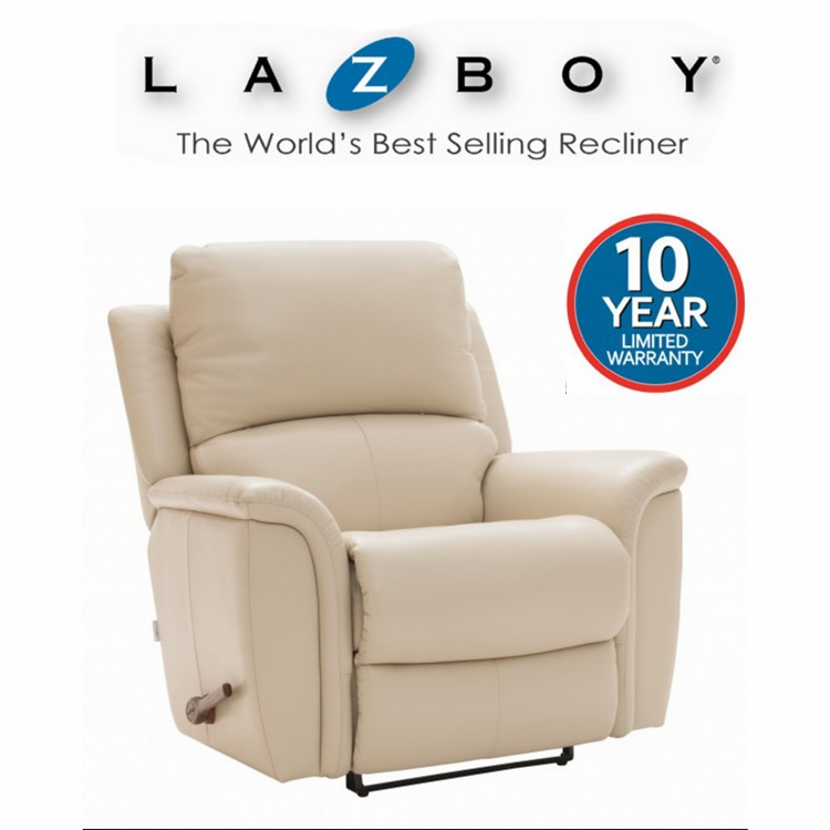 Admirable Kennedy Leather Manual Recliner Chair Alphanode Cool Chair Designs And Ideas Alphanodeonline