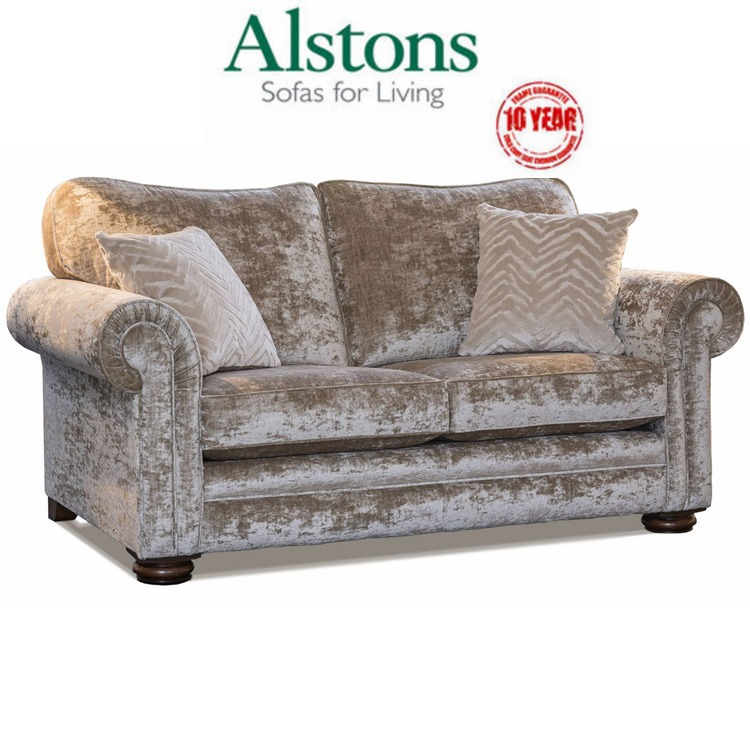 Alstons Cambridge 2 Seater Sofa