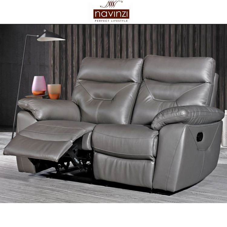 Tula Recliner Sofa 2 Seater
