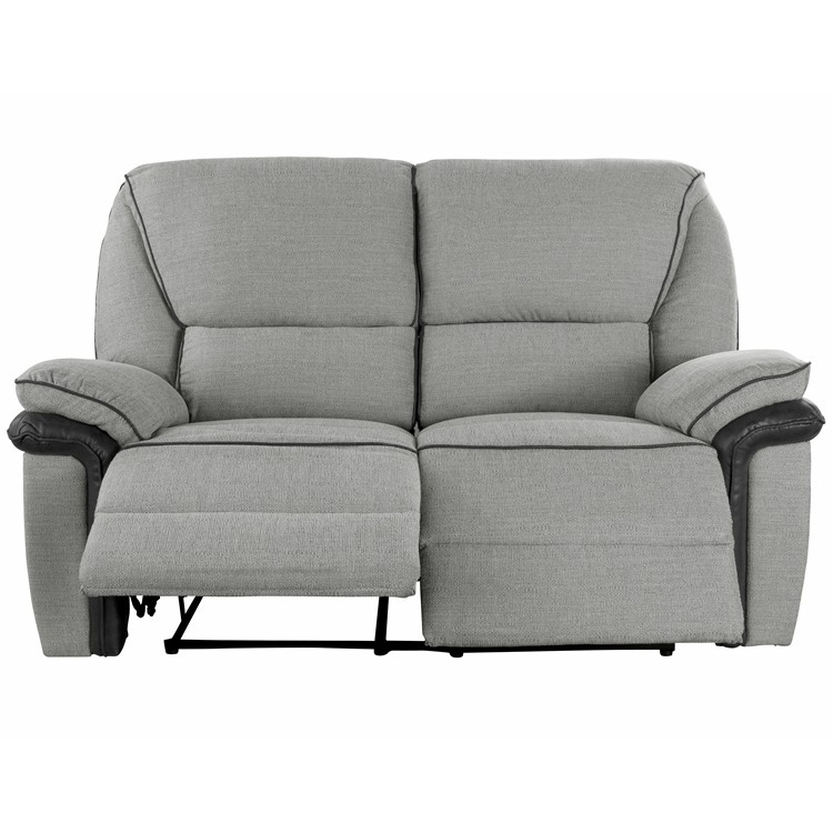Athens Power Recliner Sofa 2 Seater