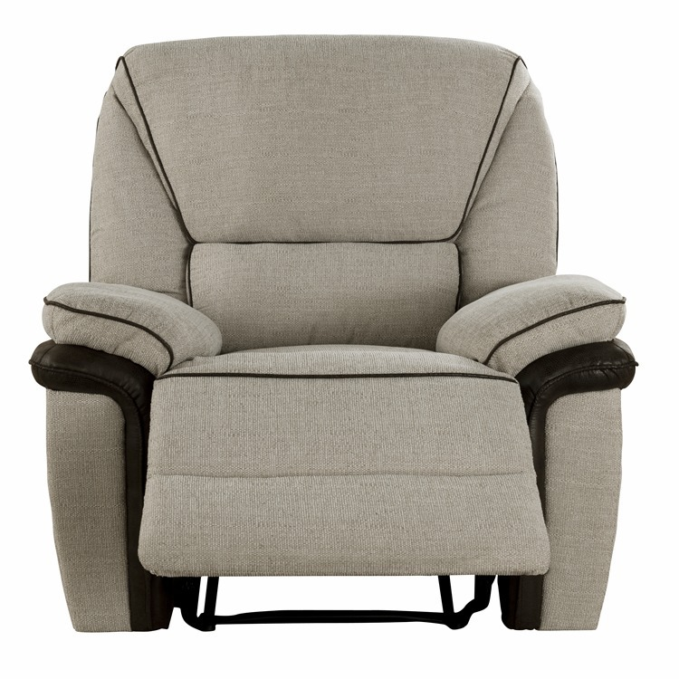 Athens Power Recliner Chair