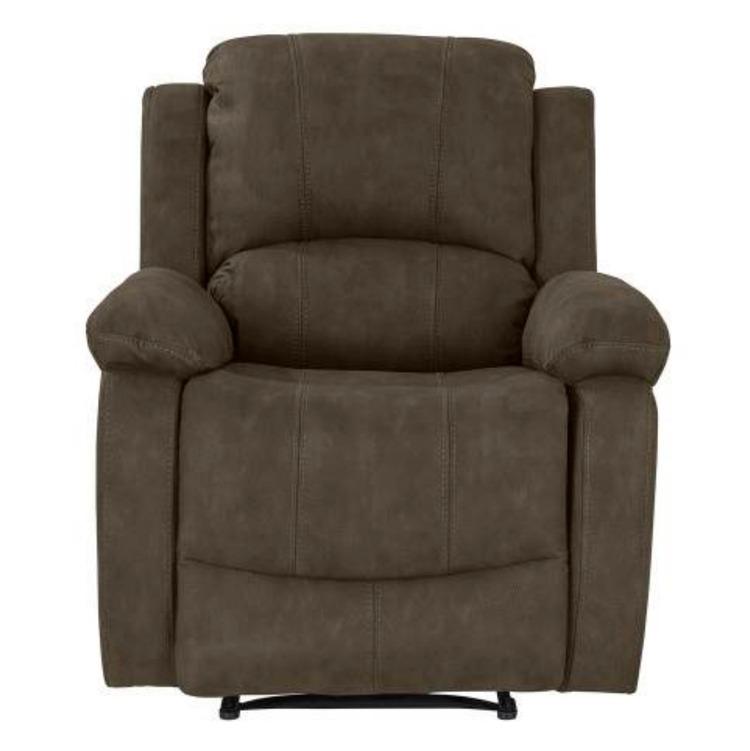 Ashwood Manual Recliner Chair