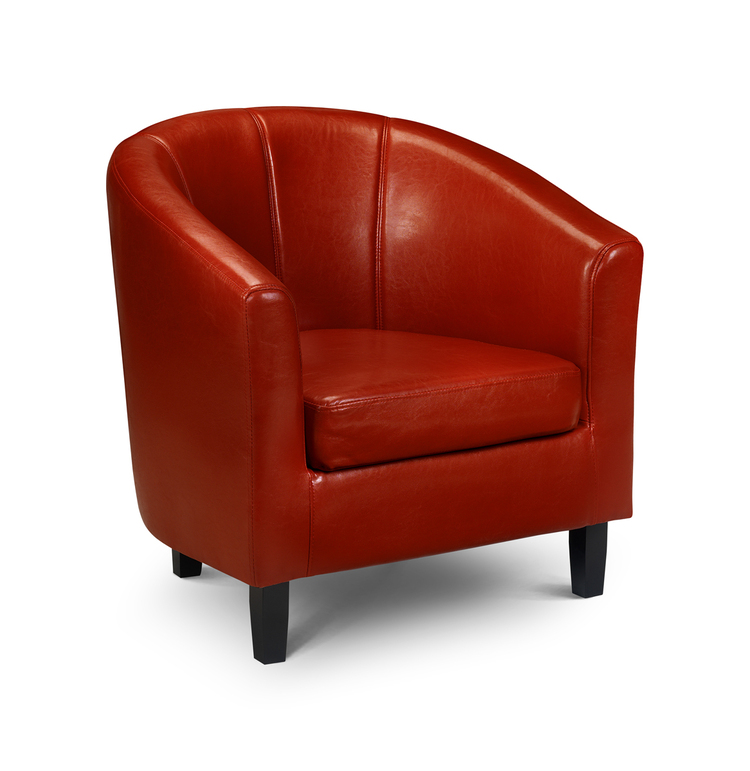 Shine Tub Chair