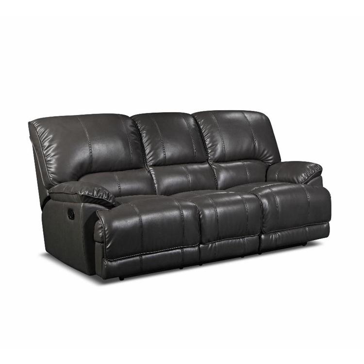 ee38adb1006d Newbury 3 Seater Recliner Range sofa