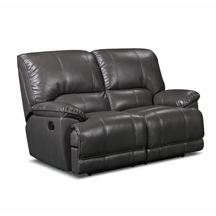 Newbury 2 Seater Manual Recliner Sofa