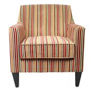 Lizzy Accent Chair