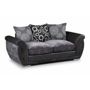 Alesia Sofa 2 Seater