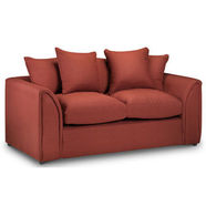 Callum Sofa Bed