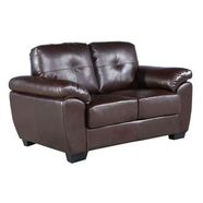 Adam Sofa 2 Seater