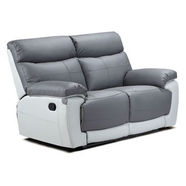 Cagney 2 Seater Sofa