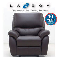 Carlton Recline Chair