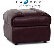 La-Z-Boy Footstool