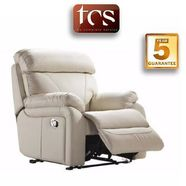Adrianna Recliner Chair