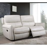 Atlas Recliner Range