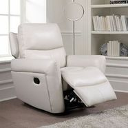 Atlas Manual Recliner