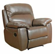 Ascot Recliner Chair