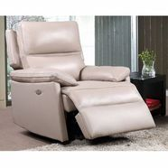 Aberto Recliner Chair