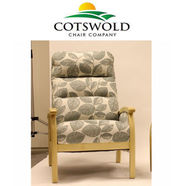 Chedsworth Chair