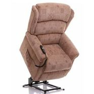 Ada Lift-Rise-Recliner