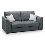 Healy Sofa Bed Range
