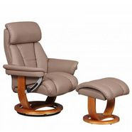 Astor Swivel Recliner