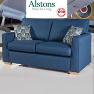 Alstons Hawk Sofa