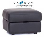 Kennedy Storage Stool