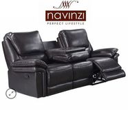 Apollo Recliner Range