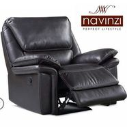 Apollo Recliner Chair