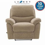 Carlton Recliner Chair